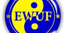 EWUF EB OFFICIAL STATEMENT As a part of the EWUF's policy to help potential and ...